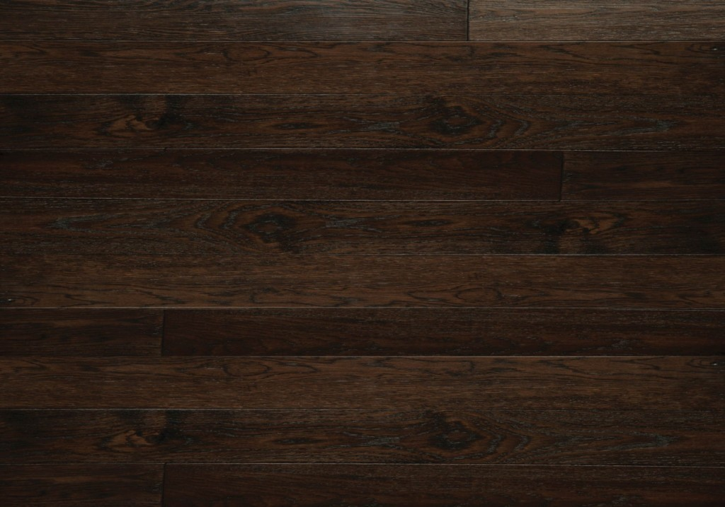 Amazing Light Wood Floor Samples Caribou Designer White Oak Lauzon